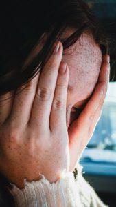 Blushing Cork Overcome Your Blushing Problem | Cork ...
